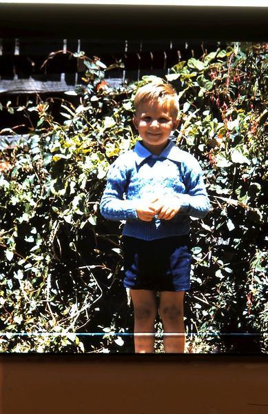 1961-1-15 (22) Freddie Cassidy.JPG