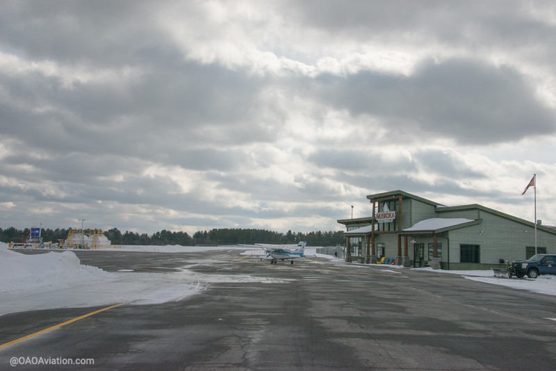 20180218 Muskoka Airport CYQA OAOAviation (38 of 43).jpg