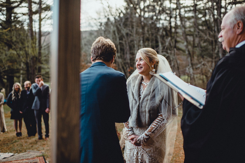 Requiem Images - Luxury Boho Winter Mountain Intimate Wedding - Seven Springs - Laurel Highlands - Blake Holly -1024.jpg
