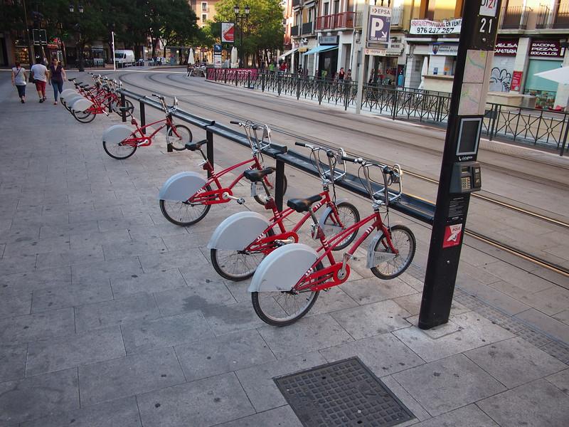 P7205633-city-bikes.JPG