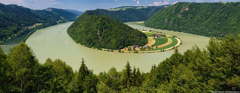 Austria_DSC6158-web.jpg