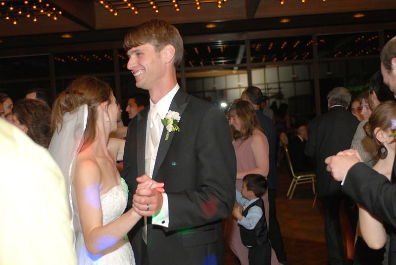 BeVier Wedding 641.jpg