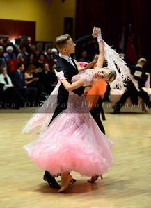 2012 Grand Ballroom, Richmond, Nov. 10