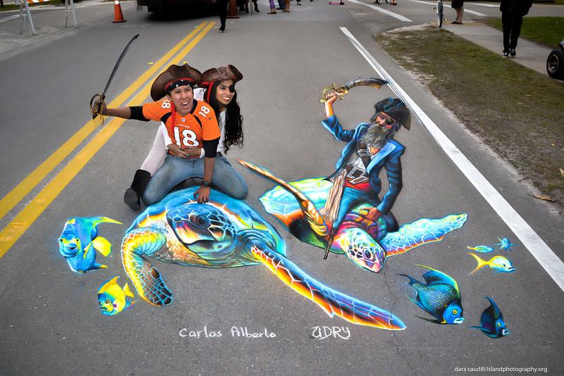 AMI Chalk Fest 2014_299.jpg
