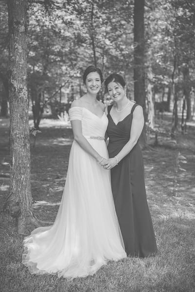 MP_18.06.09_Amanda + Morrison Wedding Photos-01220-BW.jpg