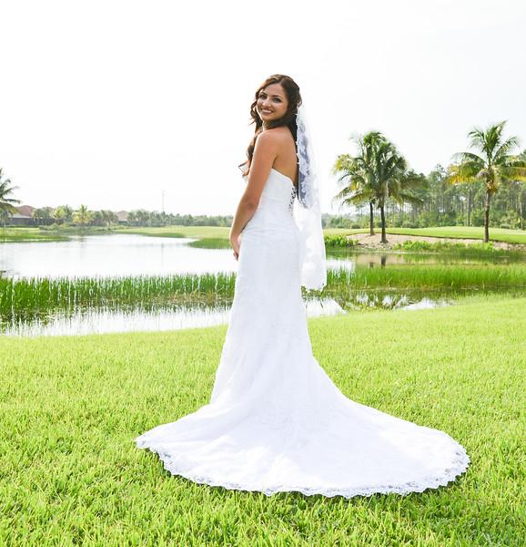 Ciara high res-155.jpg