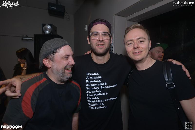 Virus Tour Ed Rush & Optical 2015 (95 of 96).jpg