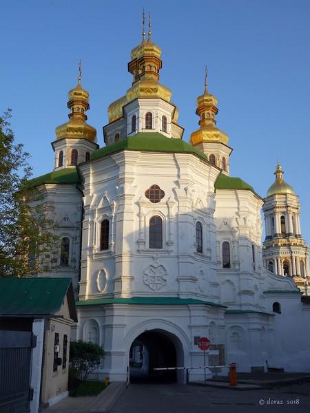 03 Kyiv, Pecherska Lavra.jpg