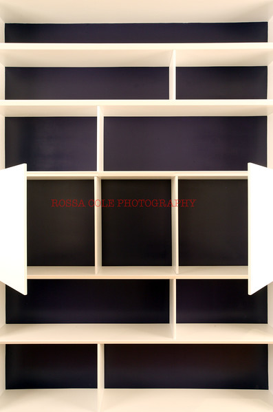 03-Shelving with open Cabinets.jpg