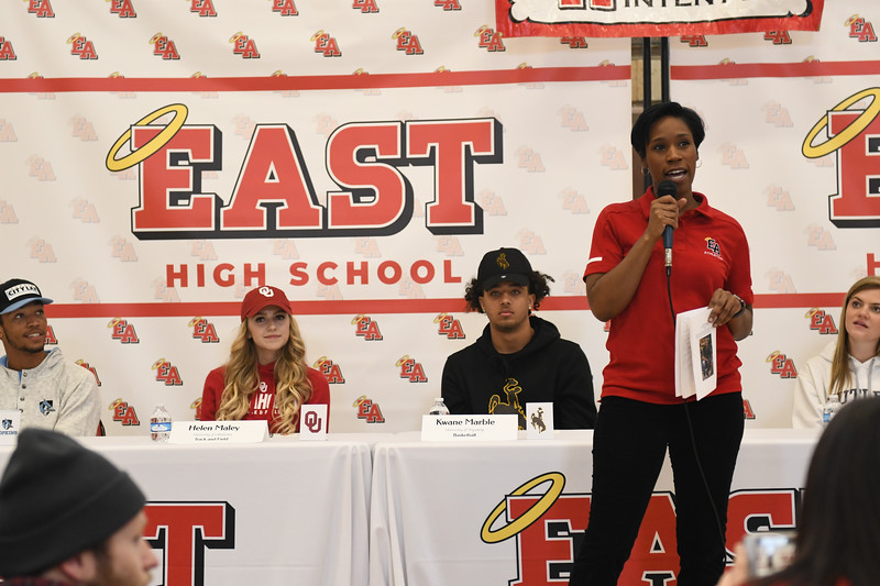 2019-02-06 EHS National Letter of Intent 079.jpg