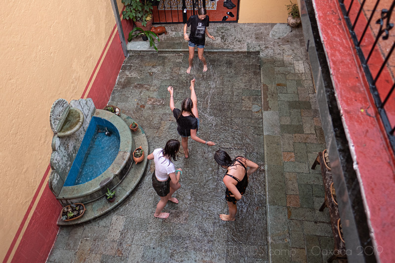 Jay Waltmunson Photography - Street Photography Camp Oaxaca 2019 - 025 - (DSCF8928).jpg