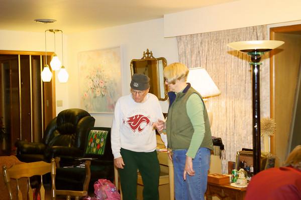 Christmas 2010 II