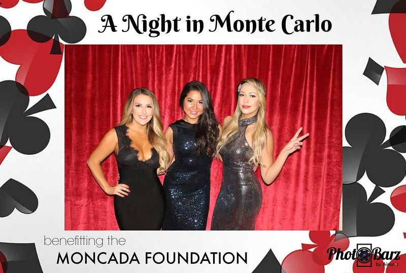 Monte Carlo Pics78.jpg