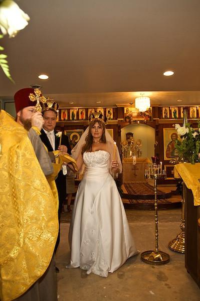 2009-7-12-09 Wedding (by Joshua Jobst)-2009_07_12_031.jpg