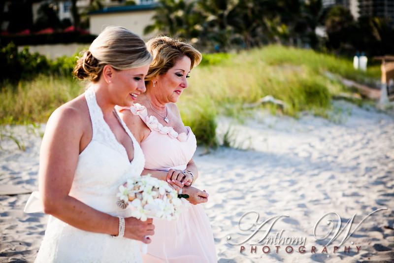 stacey_art_wedding1-0078.jpg