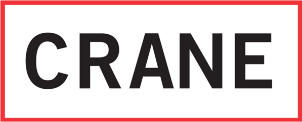 Crane_Co._logo.svg