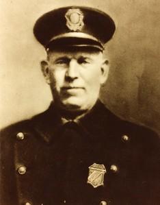 George M. Ware