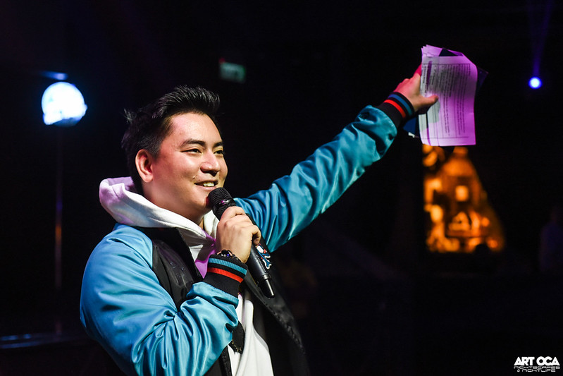 SML DJ Spinoff Finals 2017-24.jpg