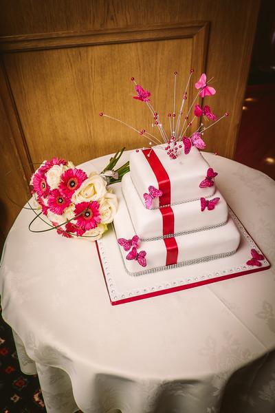 Herman Wedding-393.jpg