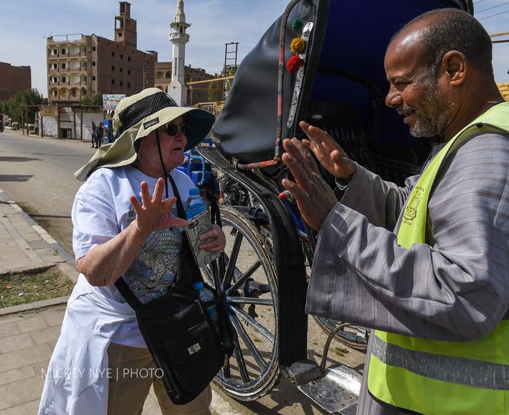020820 Egypt Day7 Edfu-Cruze Nile-Kom Ombo-6232.jpg