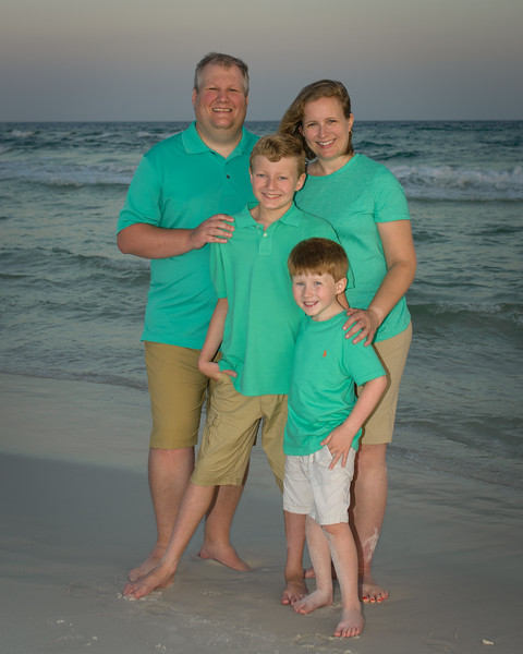 Destin Beach Photography SAN_8238-Edit.jpg