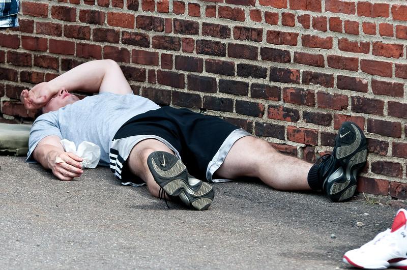 TPS Strongman 2011_ERF6637
