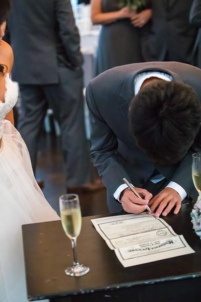 20170929_Wedding-House_0700.jpg