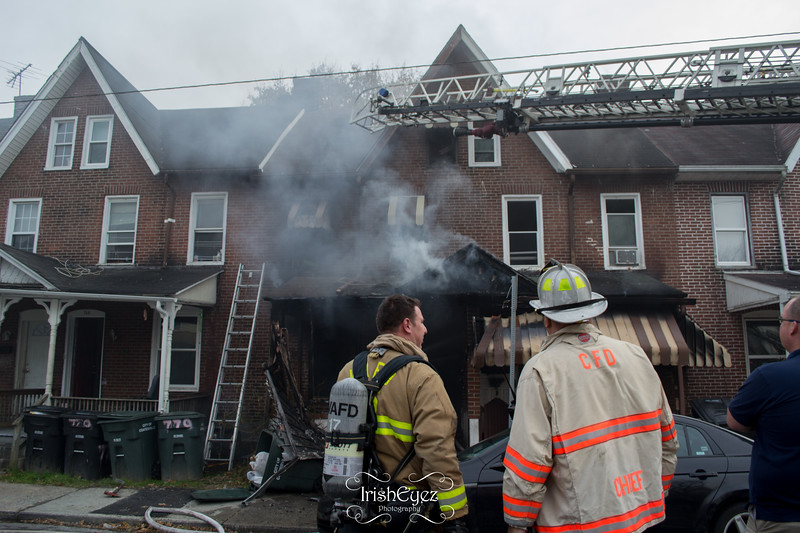 700blk-of-chestnut---city-of-coatesville_23976535587_o.jpg