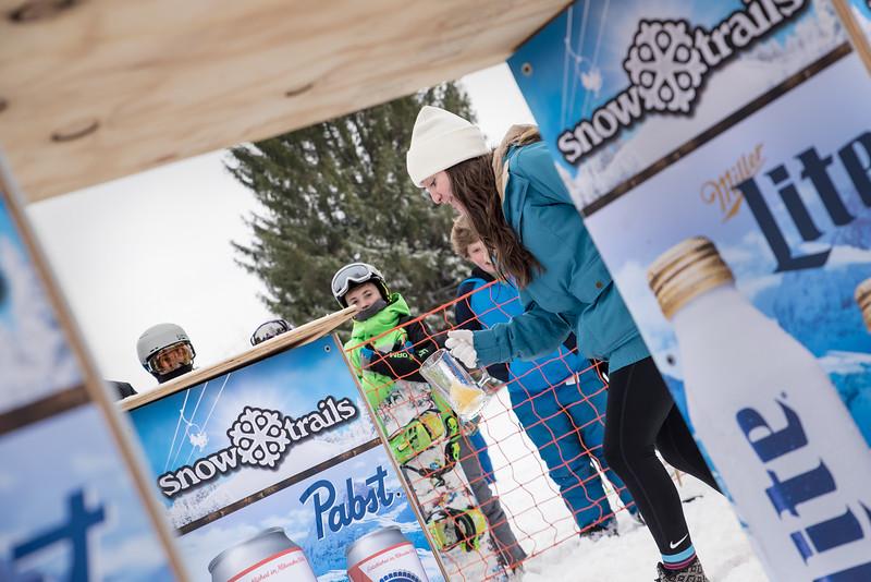 Mid-Season-Party_2017_Snow-Trails-9870.jpg