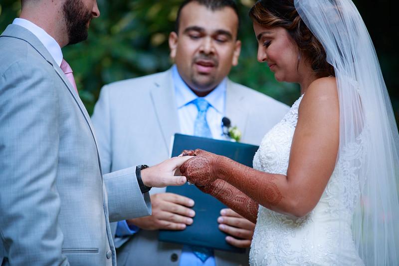 Neelam_and_Matt_Nestldown_Wedding-1389.jpg
