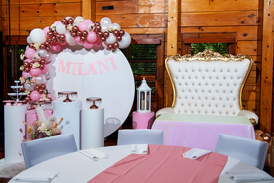 Bianca Payton Baby Shower @ Whitehead Lodge 8-21-2021 by Jon Strayhorn
