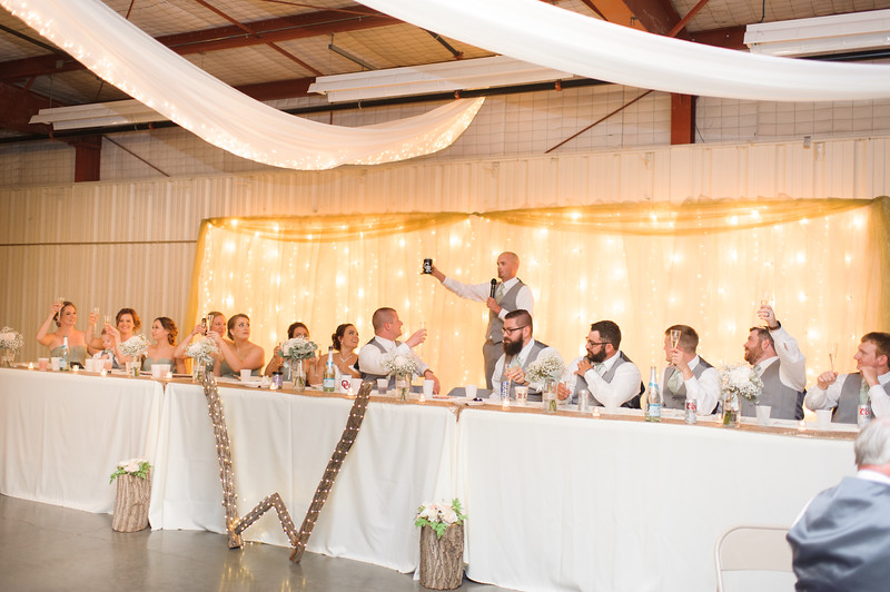 Wheeles Wedding  8.5.2017 02580.jpg