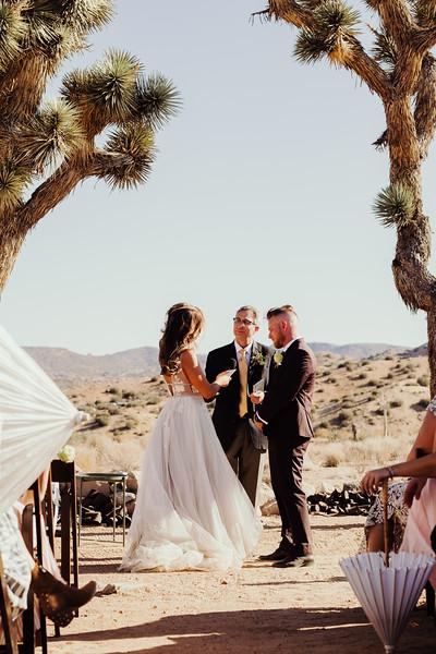 Elise&Michael_Wedding-Jenny_Rolapp_Photography-564.jpg