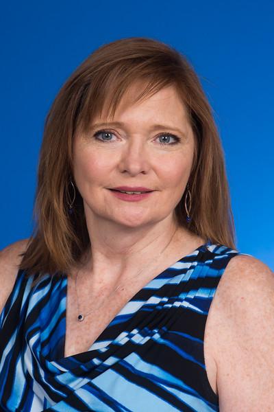 Melissa Nail 2017