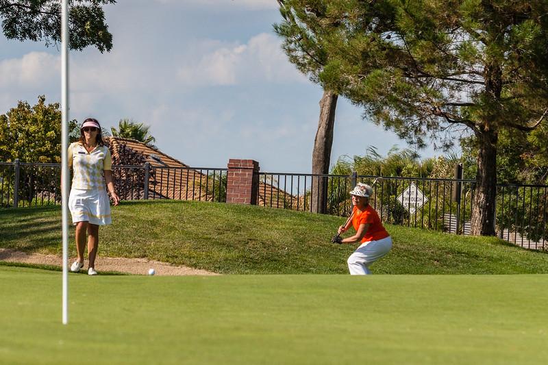 Golf-0821.jpg