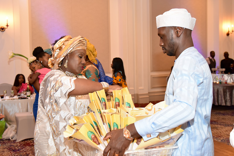 Elder Niyi Ola 80th Birthday 1785.jpg