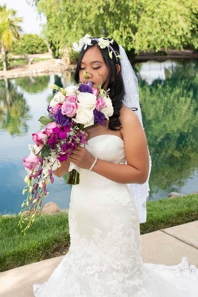 218 Manning Wedding.jpg