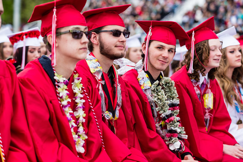 2019 Uintah High Graduation 48.JPG