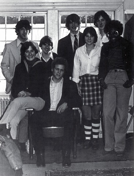 1979b (Monitors).jpg