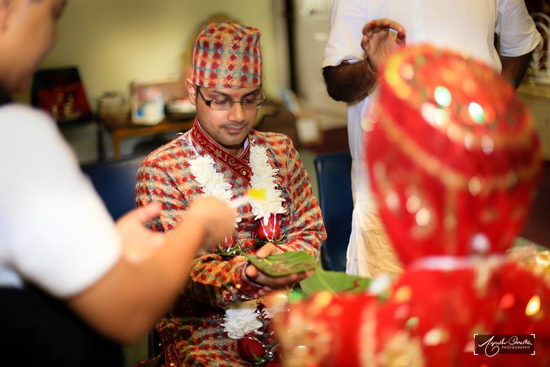 10_03_2014_Manita Wedding-8.jpg