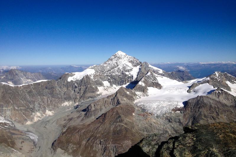 Matterhorn 2016-54.jpg