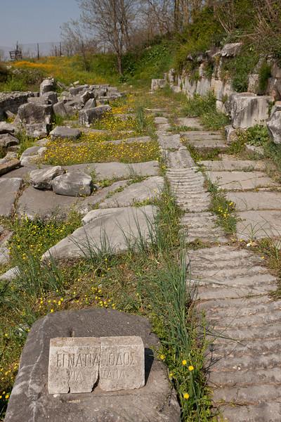 Greece-4-1-08-32408.jpg