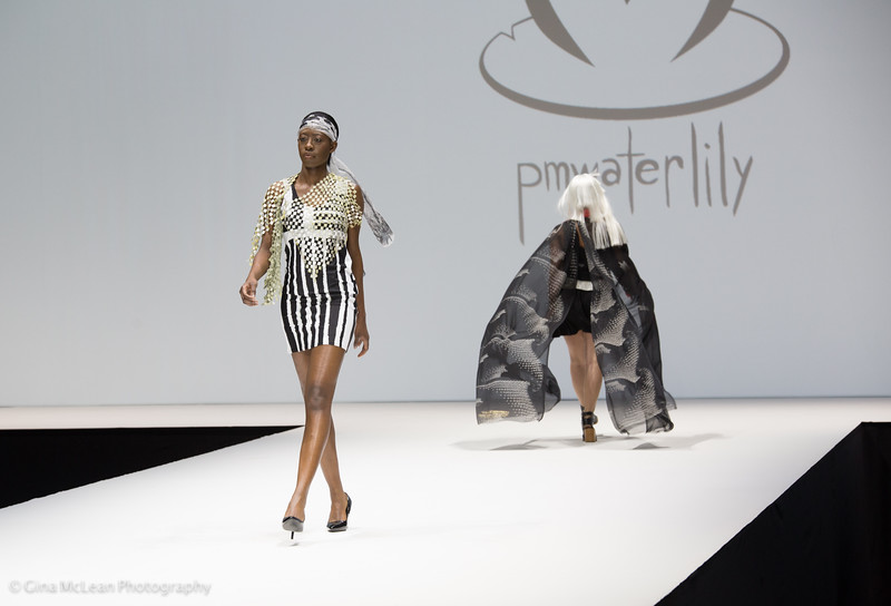 GinaMcLeanPhoto-STYLEFW2017-1078.jpg