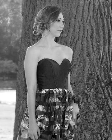 Elizabeth Prom