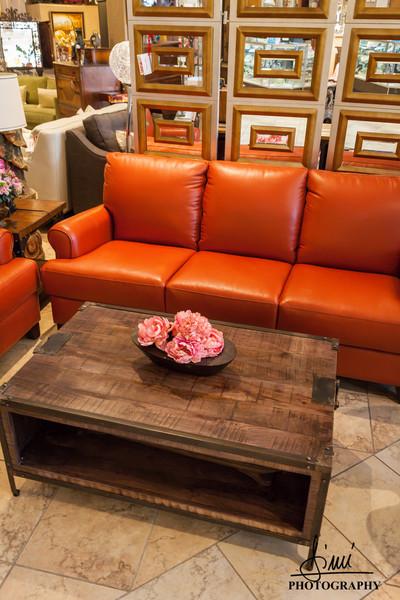 Furniture-4447.jpg