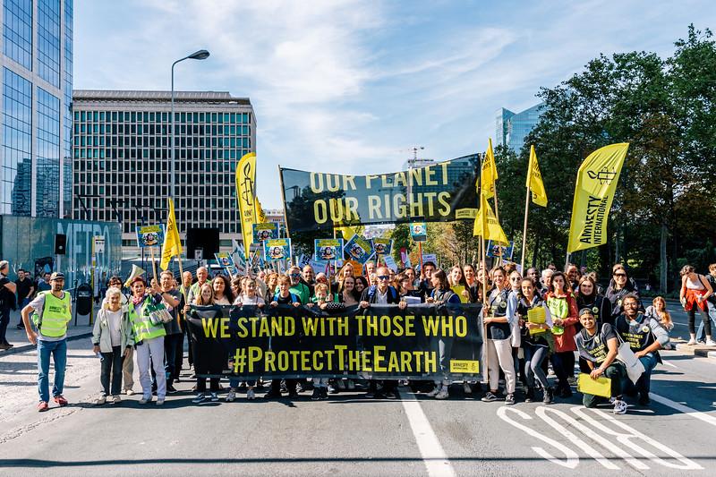 2019-09-20_Global Climate Strike_0001.jpg