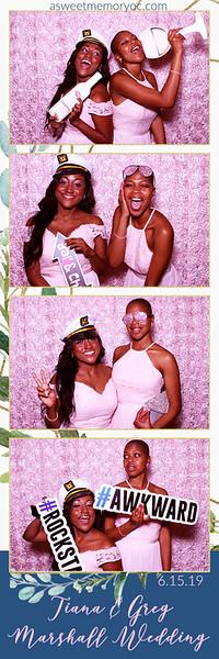 Huntington Beach Wedding (337 of 355).jpg