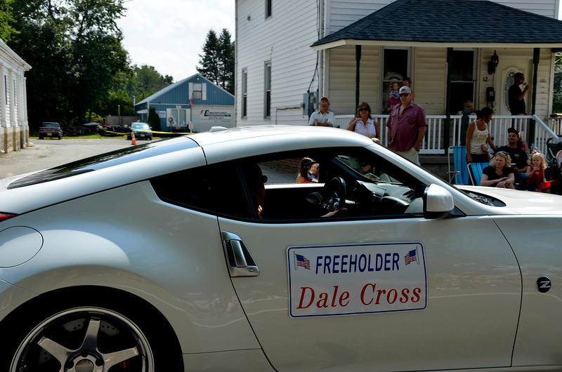2012 Septemberfest Parade233.jpg