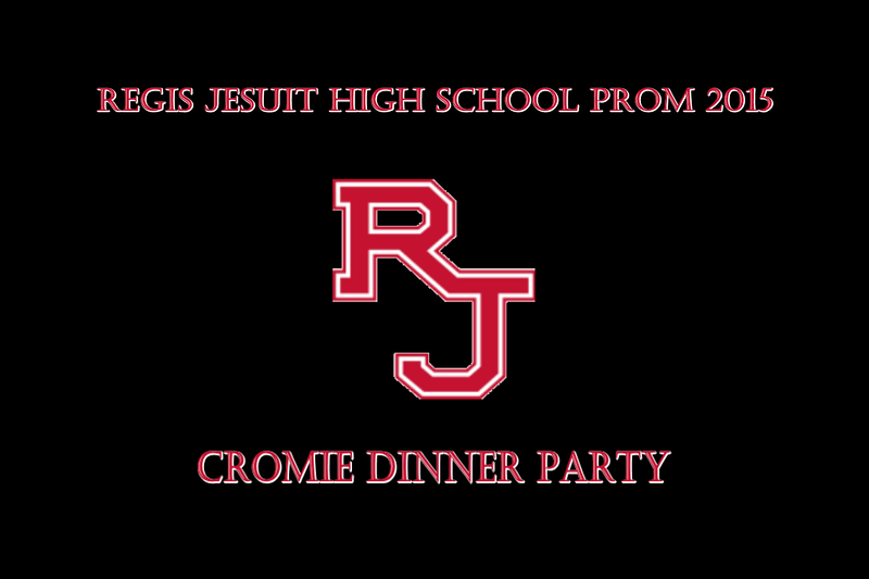 cromie dinner party.png