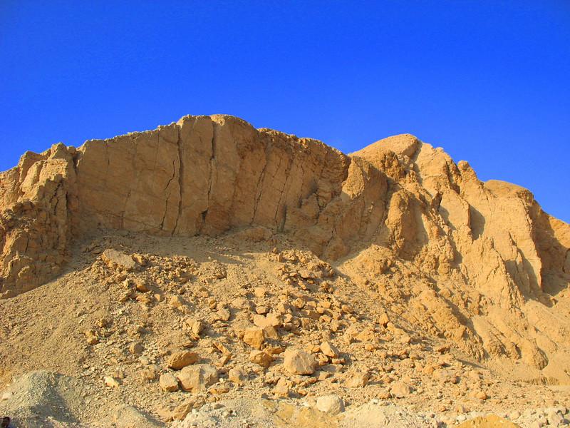 Egypt-491.jpg